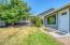 1345 SW Fairway Dr, Waldport, OR 97394 - Fairway-37