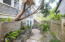 2595 SW Barnacle Ave, Lincoln City, OR 97367 - Outside Stairs