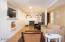 2595 SW Barnacle Ave, Lincoln City, OR 97367 - Media Built-ins