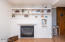 2595 SW Barnacle Ave, Lincoln City, OR 97367 - Built-ins galore