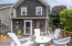 2595 SW Barnacle Ave, Lincoln City, OR 97367 - View of Back Entrance
