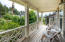 2595 SW Barnacle Ave, Lincoln City, OR 97367 - Lush Greenery
