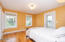 2595 SW Barnacle Ave, Lincoln City, OR 97367 - Owner's Suite