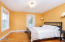 2595 SW Barnacle Ave, Lincoln City, OR 97367 - Owner's Suite (2)