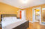 2595 SW Barnacle Ave, Lincoln City, OR 97367 - Owner's Suite (3)