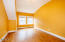 2595 SW Barnacle Ave, Lincoln City, OR 97367 - Carriage House - West View