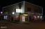 101 S Miller St, Rockaway Beach, OR 97136 - IMG_1148