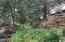 1421 NW Fircrest Ct, Waldport, OR 97394 - IMG_3826