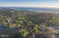 2885 NE 35th St, Lincoln City, OR 97367 - DJI_0277-HDR