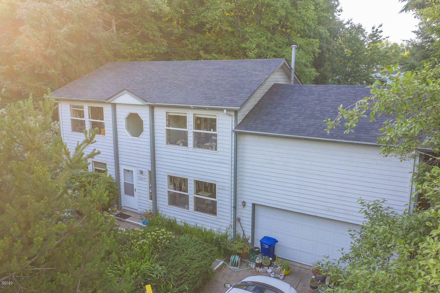 2885 NE 35th St, Lincoln City, OR 97367 - DJI_0274