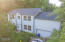 2885 NE 35th St, Lincoln City, OR 97367 - DJI_0273
