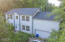 2885 NE 35th St, Lincoln City, OR 97367 - DJI_0272