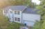 2885 NE 35th St, Lincoln City, OR 97367 - DJI_0271