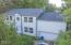 2885 NE 35th St, Lincoln City, OR 97367 - DJI_0266