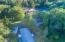 2885 NE 35th St, Lincoln City, OR 97367 - DJI_0248-HDR