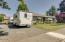 1550 25th St NE, Salem, OR 97301 - Julie Love - 1550 25th St NE
