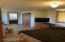 440-444 NE 9th St, Newport, OR 97365 - Over sized 2nd bedroom unit 440
