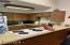 440-444 NE 9th St, Newport, OR 97365 - kitchen 444