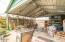 101 S Miller St, Rockaway Beach, OR 97136 - rockaway-backlightmarketing-4
