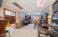 101 S Miller St, Rockaway Beach, OR 97136 - rockaway-backlightmarketing-7