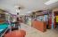 101 S Miller St, Rockaway Beach, OR 97136 - rockaway-backlightmarketing-11