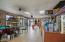 101 S Miller St, Rockaway Beach, OR 97136 - rockaway-backlightmarketing-12