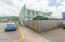 101 S Miller St, Rockaway Beach, OR 97136 - rockaway-backlightmarketing-20