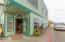 101 S Miller St, Rockaway Beach, OR 97136 - rockaway-backlightmarketing-21
