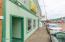 101 S Miller St, Rockaway Beach, OR 97136 - rockaway-backlightmarketing-24