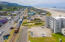 101 S Miller St, Rockaway Beach, OR 97136 - rockaway-backlightmarketing-27