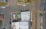 101 S Miller St, Rockaway Beach, OR 97136 - rockaway-backlightmarketing-34