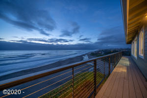 5995 El Mar Ct, Lincoln City, OR 97367 - 03