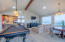 5995 El Mar Ct, Lincoln City, OR 97367 - 09