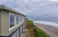 5995 El Mar Ct, Lincoln City, OR 97367 - 12