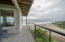 5995 El Mar Ct, Lincoln City, OR 97367 - 25 (2)