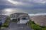 5995 El Mar Ct, Lincoln City, OR 97367 - 42
