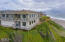 5995 El Mar Ct, Lincoln City, OR 97367 - 46