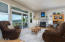 47350 Beach Hill Ct, Neskowin, OR 97149 - Living Room