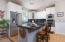 47350 Beach Hill Ct, Neskowin, OR 97149 - Kitchen