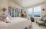 47350 Beach Hill Ct, Neskowin, OR 97149 - Bedroom 2