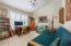 47350 Beach Hill Ct, Neskowin, OR 97149 - Bedroom 3