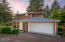 5440 SOUTH Fairway Rd, Neskowin, OR 97149 - exterior