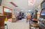 101 S Miller St, Rockaway Beach, OR 97136 - rockaway-backlightmarketing-7