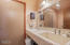 101 S Miller St, Rockaway Beach, OR 97136 - rockaway-backlightmarketing-8