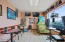 101 S Miller St, Rockaway Beach, OR 97136 - rockaway-backlightmarketing-13