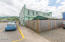 101 S Miller St, Rockaway Beach, OR 97136 - rockaway-backlightmarketing-20