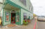 101 S Miller St, Rockaway Beach, OR 97136 - rockaway-backlightmarketing-21