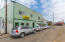 101 S Miller St, Rockaway Beach, OR 97136 - rockaway-backlightmarketing-23