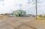101 S Miller St, Rockaway Beach, OR 97136 - rockaway-backlightmarketing-25