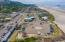101 S Miller St, Rockaway Beach, OR 97136 - rockaway-backlightmarketing-26
